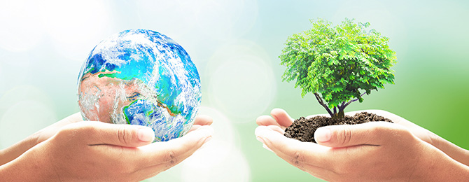 greenerity-global-banner